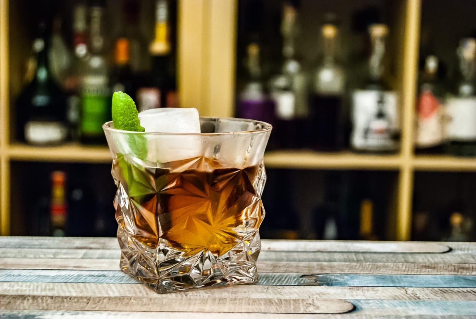 18. Juli = Whiskywanderung ab 16 Uhr.- Treffpunkt: Edelrather Weg 188