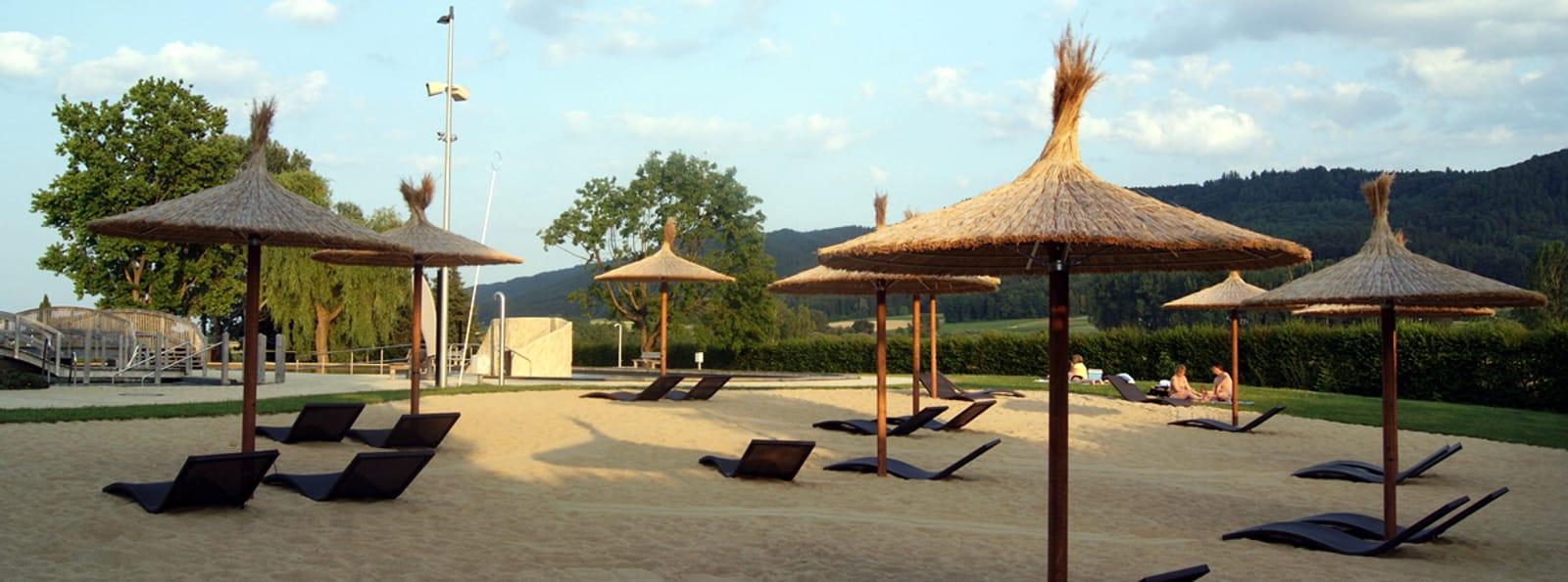 Naturbad Aachtal (20.06.2020)