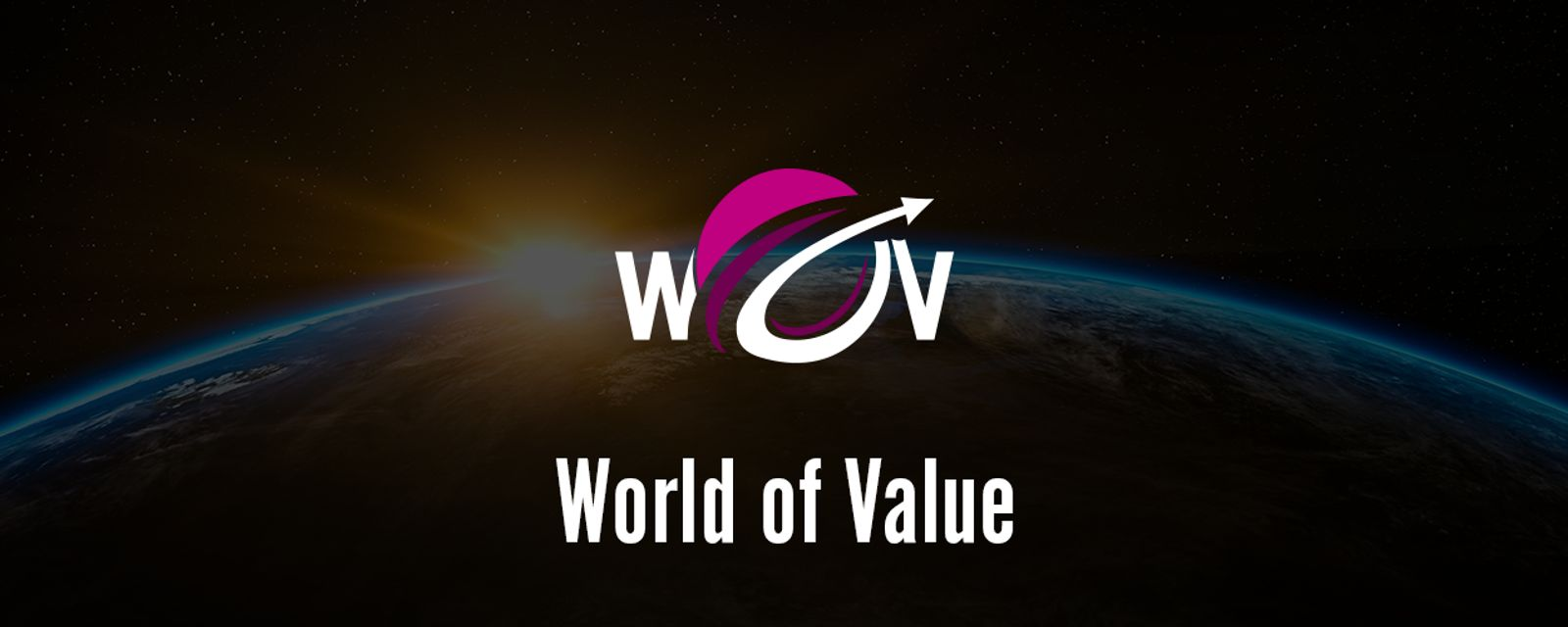 World of Value '18 Premium
