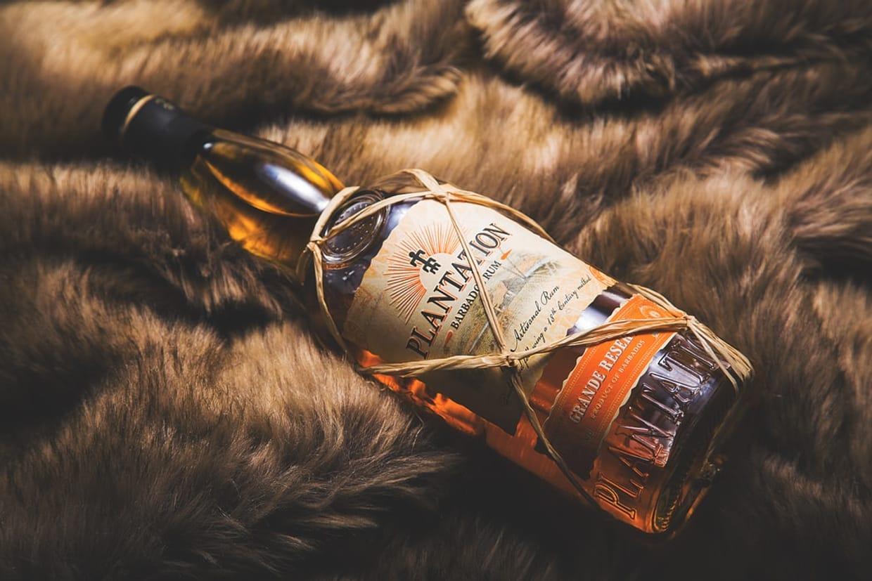Fr., 19. Juni = regulärer Pubbetrieb - im hinteren Bereich Tasting: Rum und in Rum gefinishte Whiskys - wie geht das am Beispiel des Balvenie Caribbean Cask