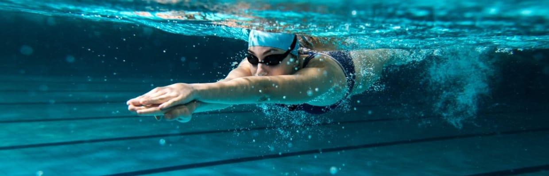 Frühschwimmen Freibad Dienstag 20.07.21
