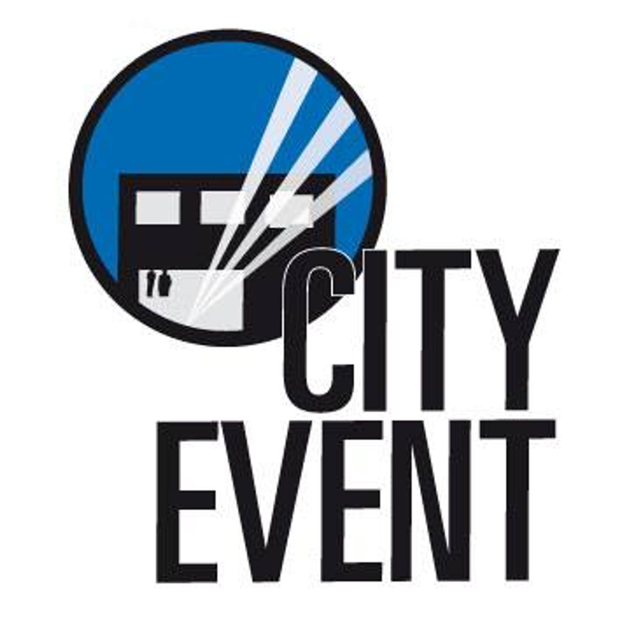 CITY EVENT