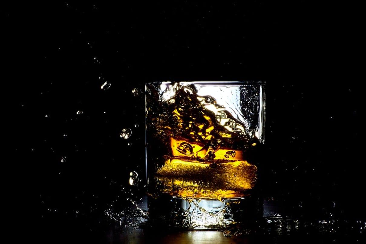 17. Juli = Abend - Whiskywanderung. Treffpunkt: Edelrather Weg 188