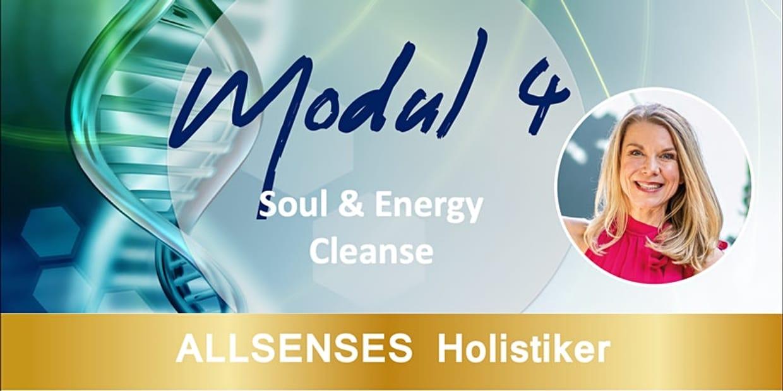 Modul 4 ALLSENSES HOLISTIKER