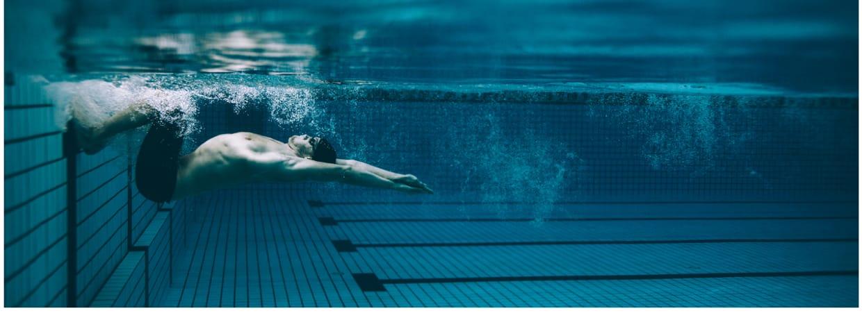 Frühschwimmen Hallenbad Mittwoch 01.09.