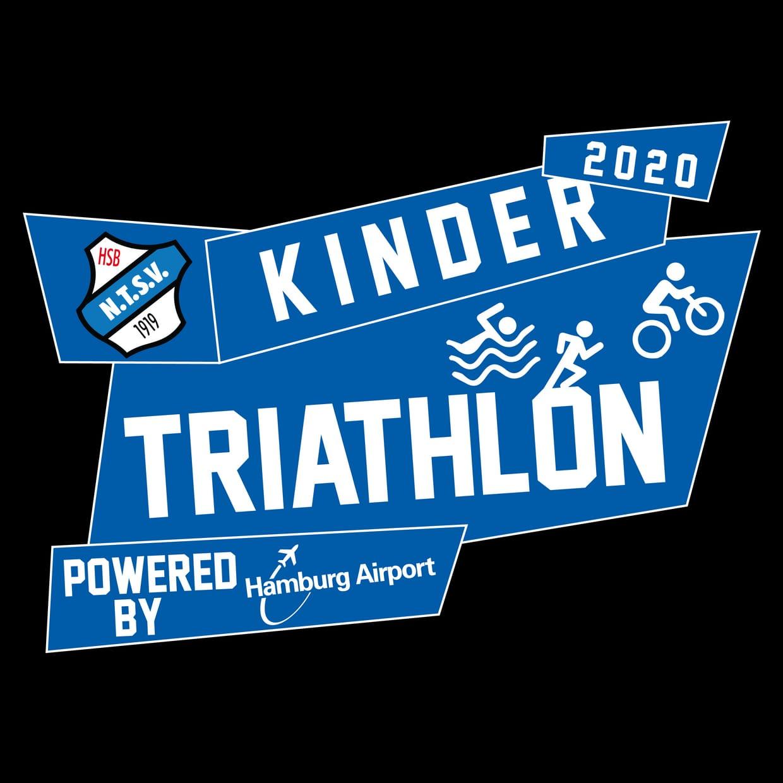 Niendorfer TSV Kindertriathlon 2020