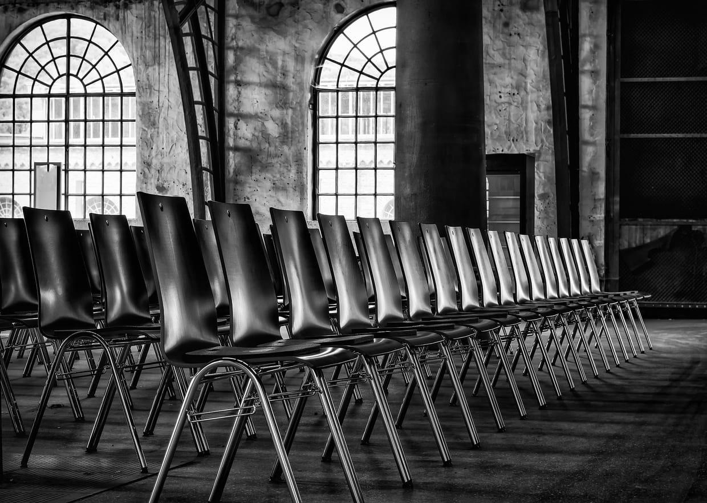 Die Kunst der Stunde - X-tra.stadt.gebet im Rahmen der Bonner Kirchennacht