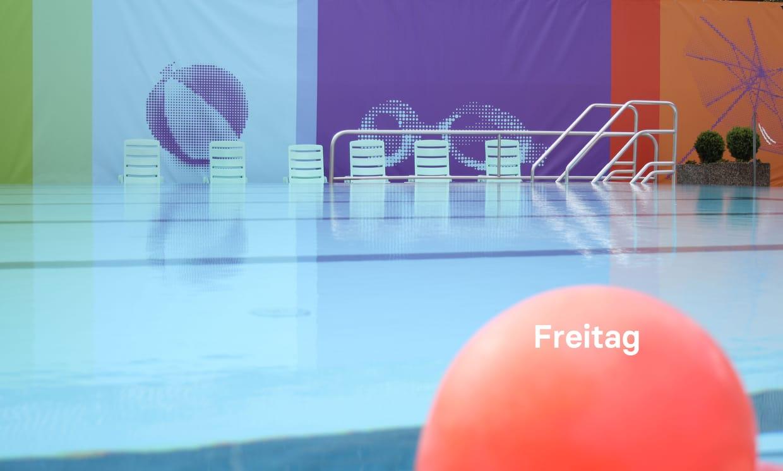 Freibad Metzingen (31.07.2020)