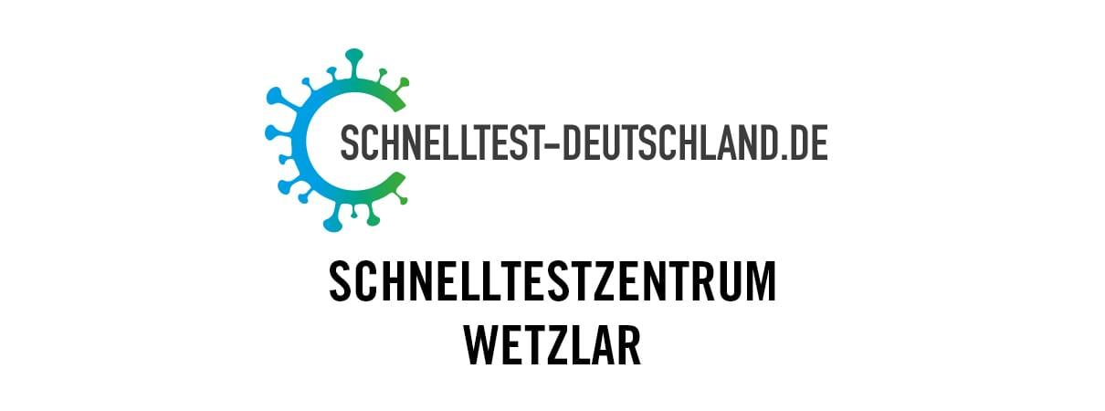 Schnelltestzentrum Wetzlar