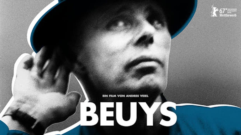 Beuys Der Film