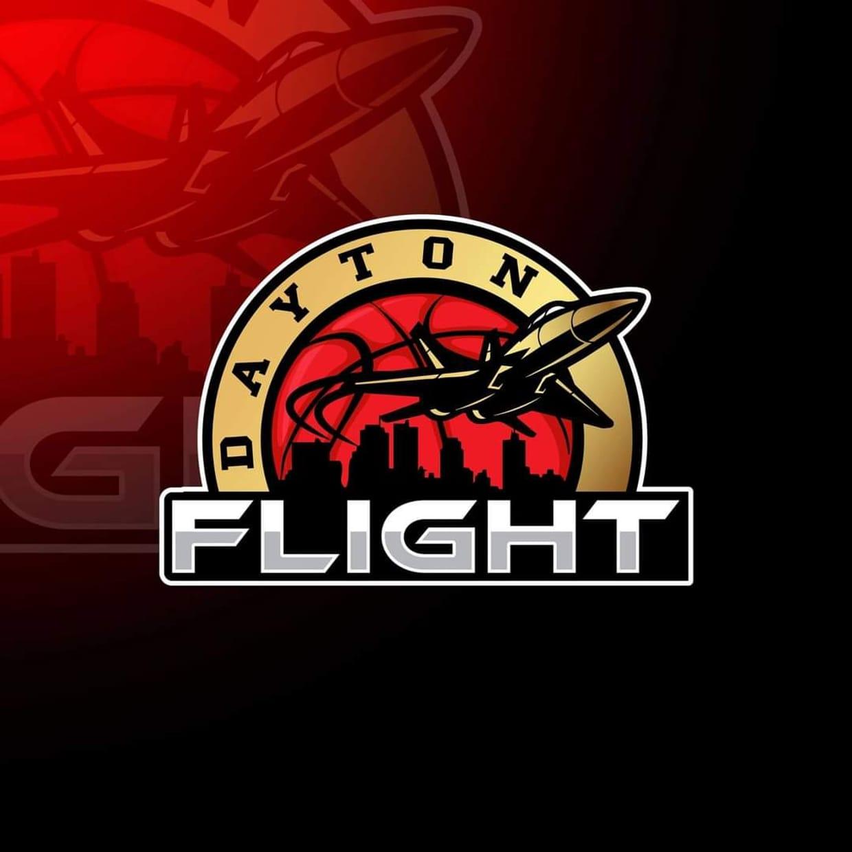 PLAYOFF GAME: DAYTON FLIGHT VS KOKOMO BOBKATS