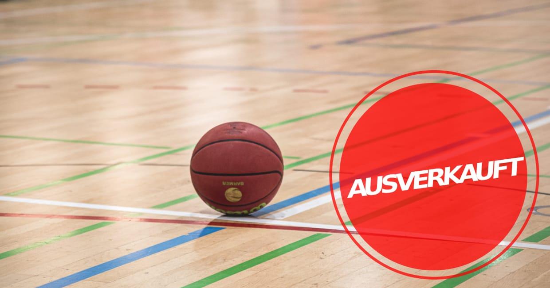 Offizieller WILSON-Spielball Saison 2019/2020