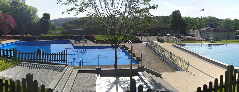 "Schwimmbad ""Vorderer Vogelsberg"" - Hosenfeld | So., 08.08.2021 10-14 Uhr"
