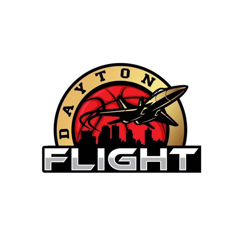 Dayton Flight Gameday - June 4th