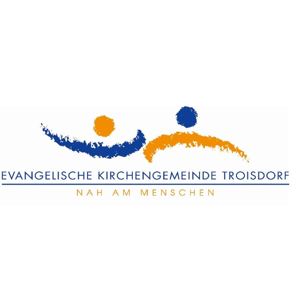 Evangelische Kirchengemeinde Troisdorf