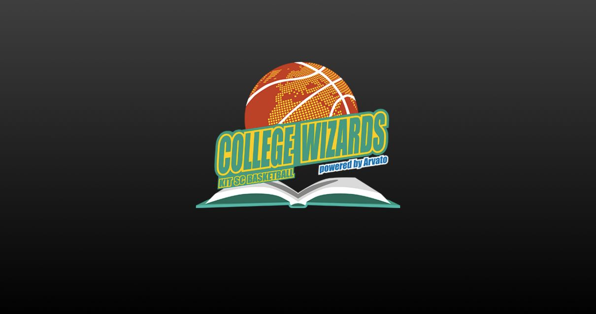 Arvato College Wizards vs. TV Idstein