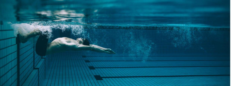 Frühschwimmen Hallenbad Samstag 16.10. Herbstferien (7:00 bis 9:00Uhr)