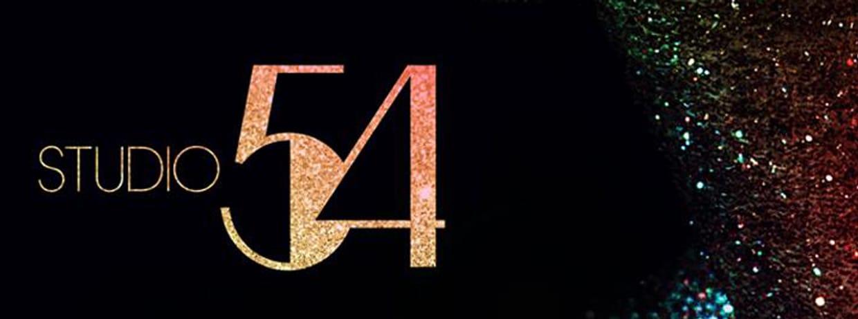 Studio 54 The Documentary (OMU)