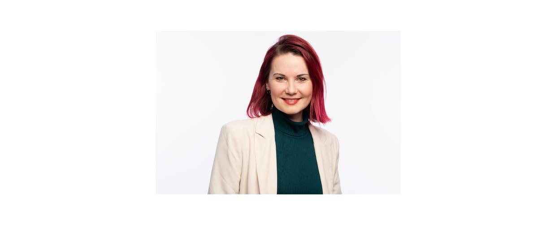 Dr. Sarah Straub - Wie meine Großmutter ihr Ich verlor