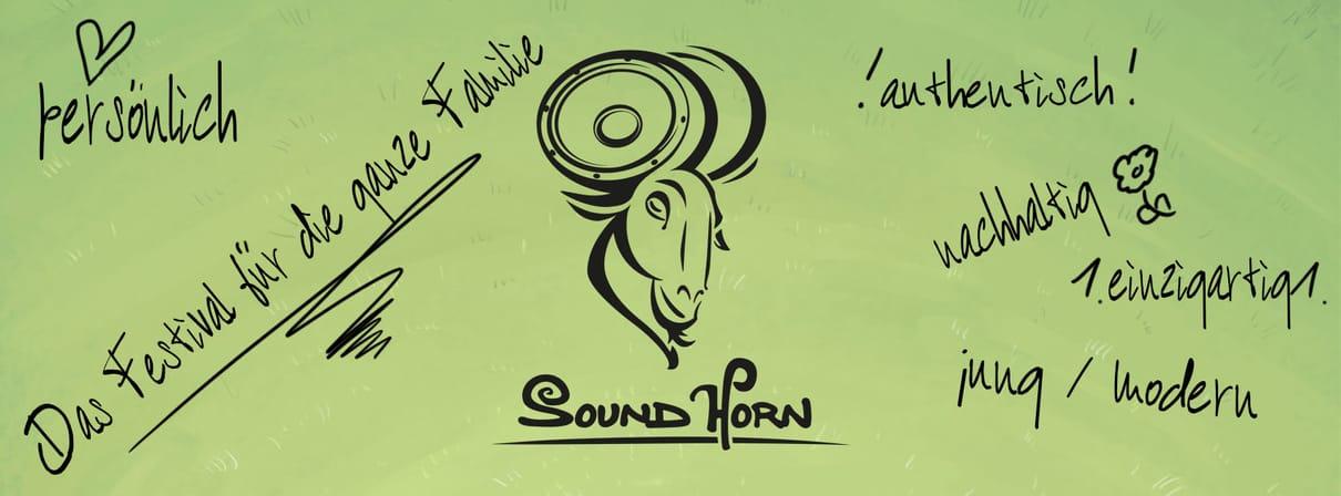 SoundHorn Festival
