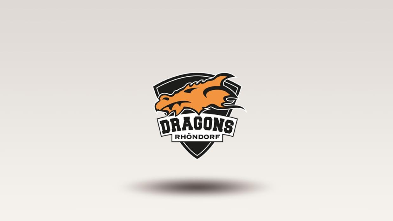 Dragons Dauerkarten Rückrunde 2019/20