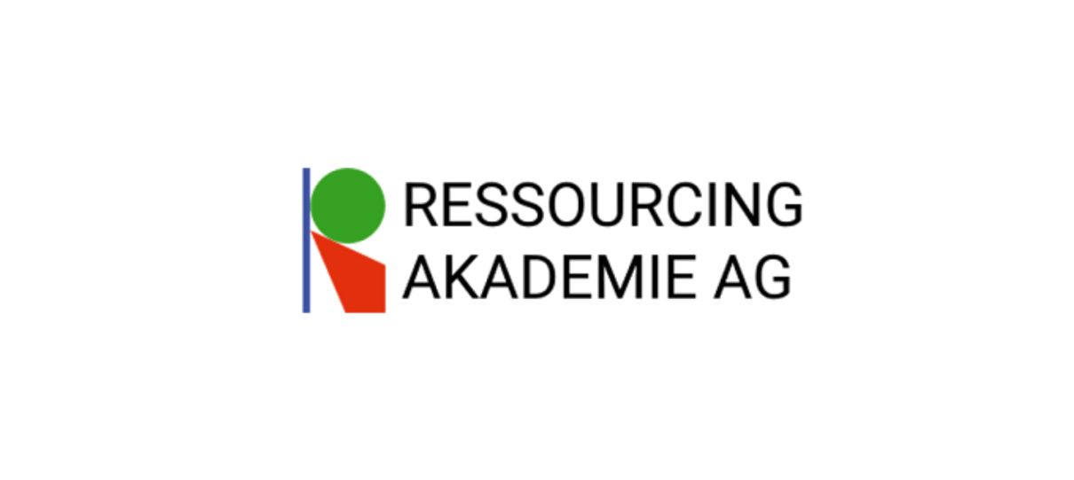 Ressourcing Akademie AG