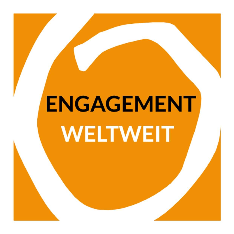 Fachmesse ENGAGEMENT WELTWEIT 2021