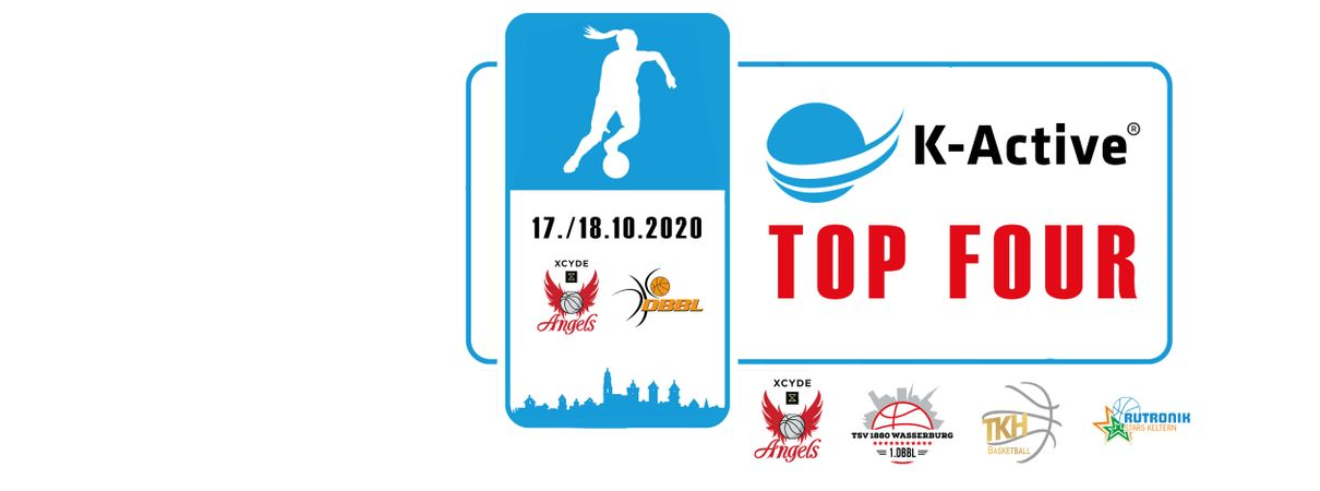 TOP4 Tagestickets Sonntag