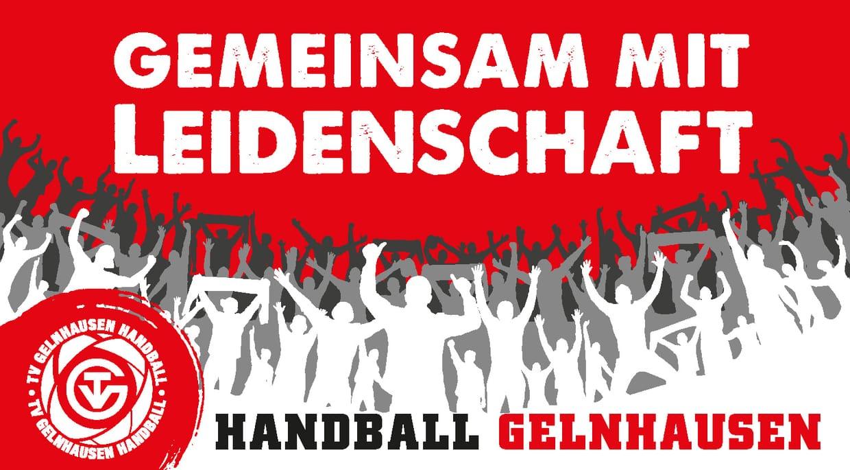 A-Jgd JBLH   TV Gelnhausen vs. mJSG Melsungen/Körle/Cuxhagen