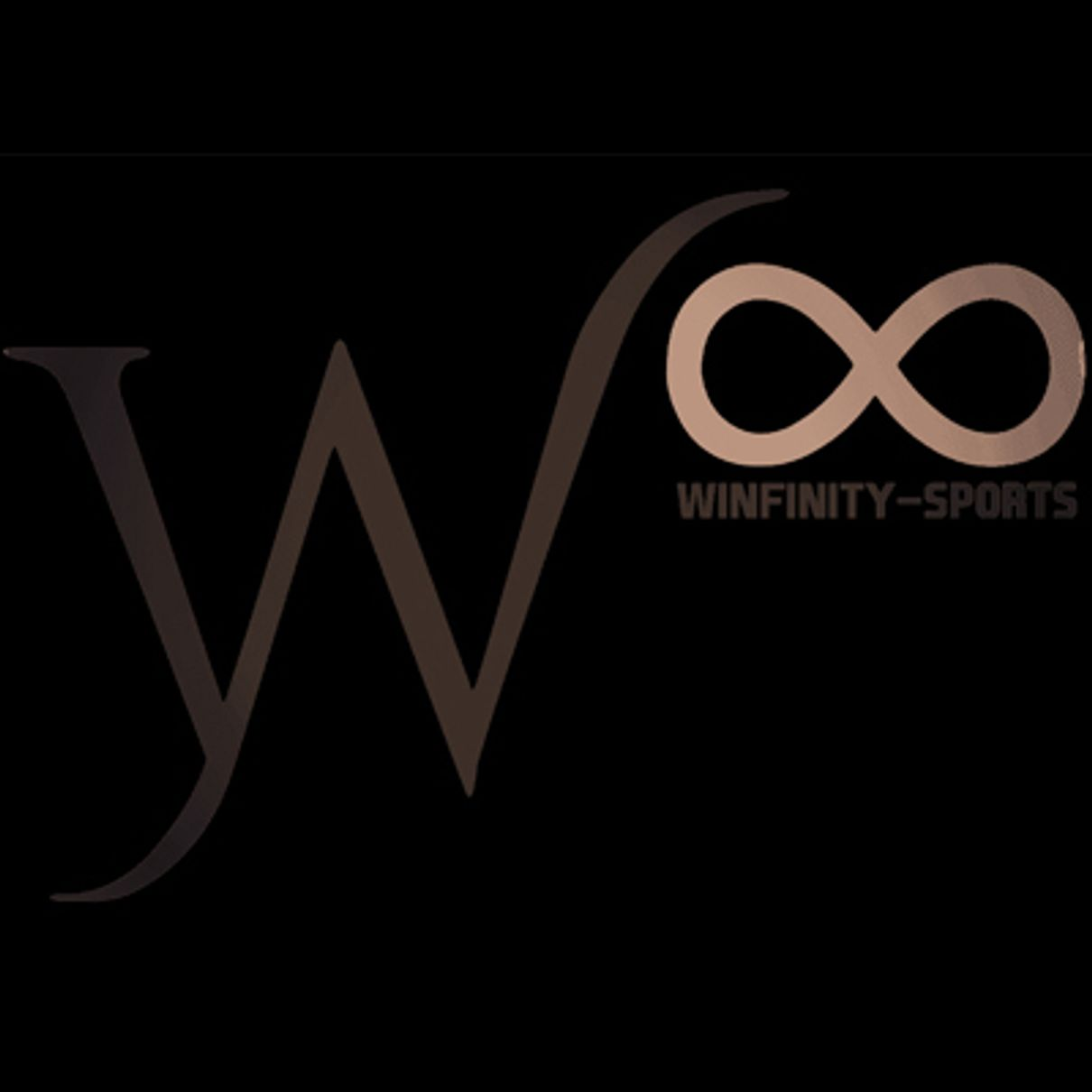 Winfinity Sports