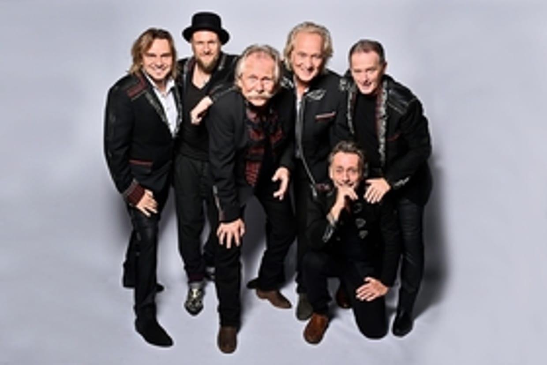Höhner - Live 2020